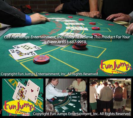 Poker real money app ipad