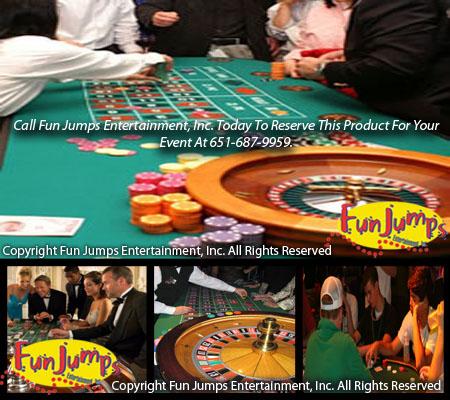 Casino minnesota texas holdem how to play and win at casino blackjack