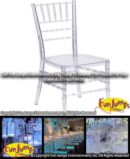 Gold Chiavari Chair Rental, MN Twin Cities Lounge Furniture, Party Event  Rentals Minneapolis