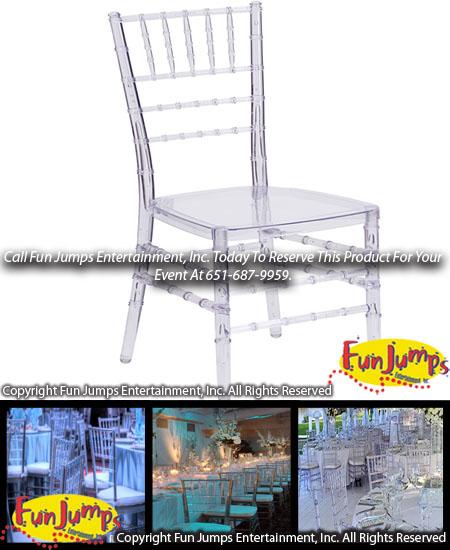 Gold Chiavari Chair Rental, MN Twin Cities Lounge Furniture